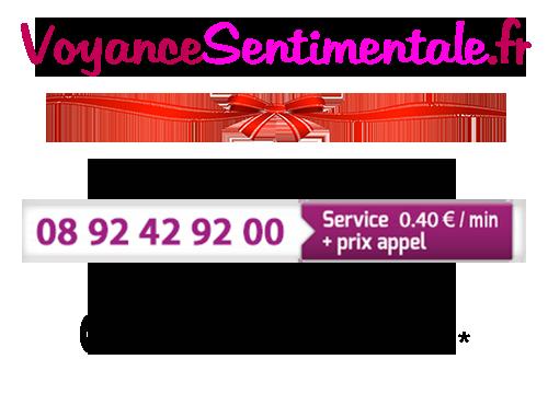 voyancesentimentale.fr